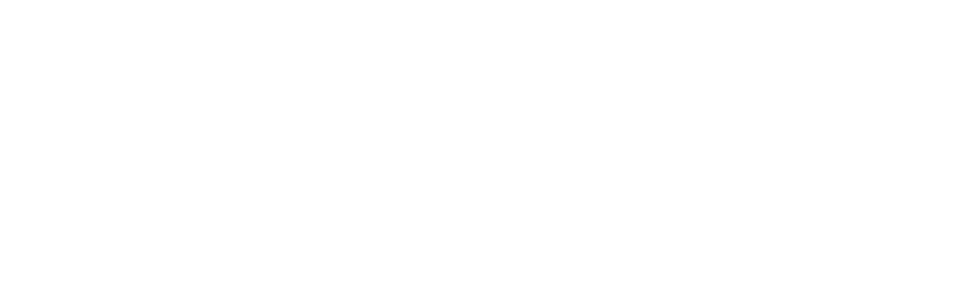 National Association of Unclaimed Property Administrators | A Network of the National Association of State Treasurers
